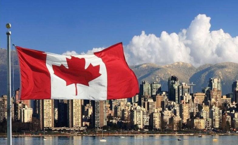 Состояние экономики Канады и перспективы