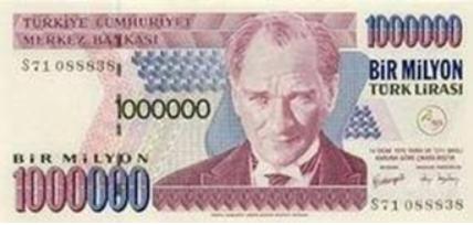 Чего ждать от турецкой экономики?