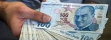 Что будет с турецкой лирой и чего ожидать дальше?