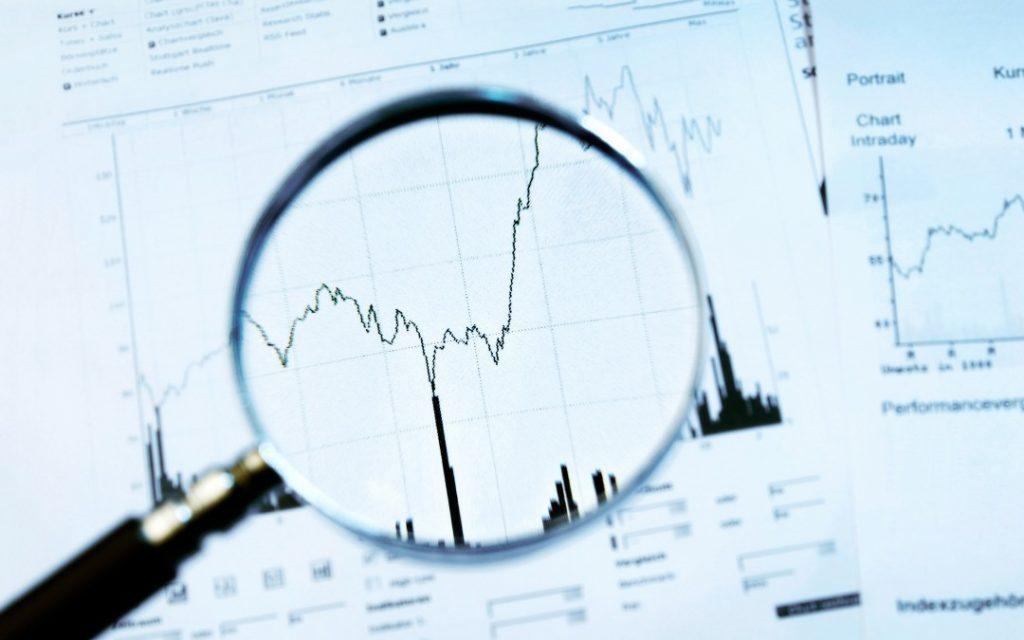 Что такое мультифакторный анализ рынка?