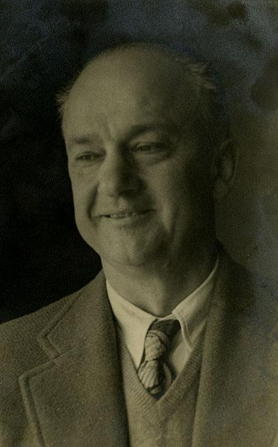 Дон Генри: образец для подражания