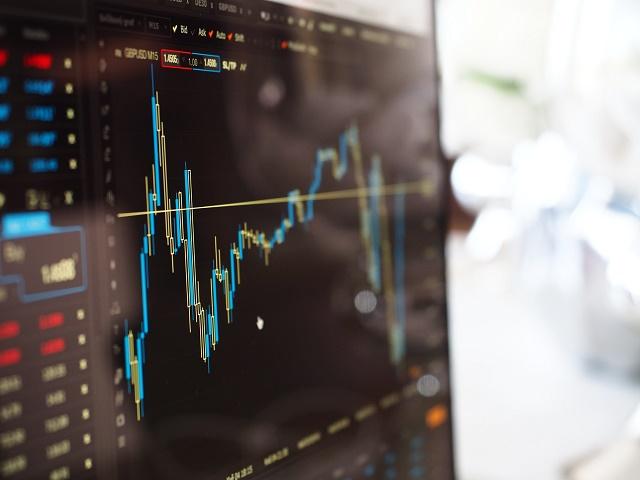Как выбрать биржу
