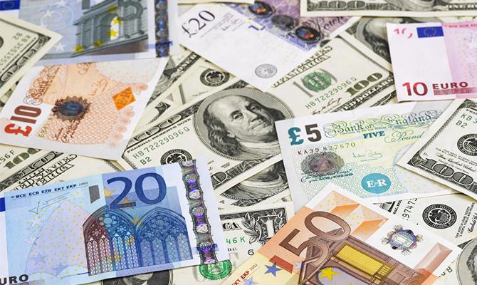 Как эффективно составить прогноз валют