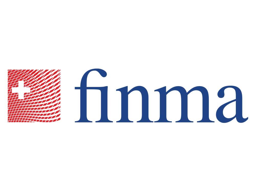 FINMA - швейцарский регулятор