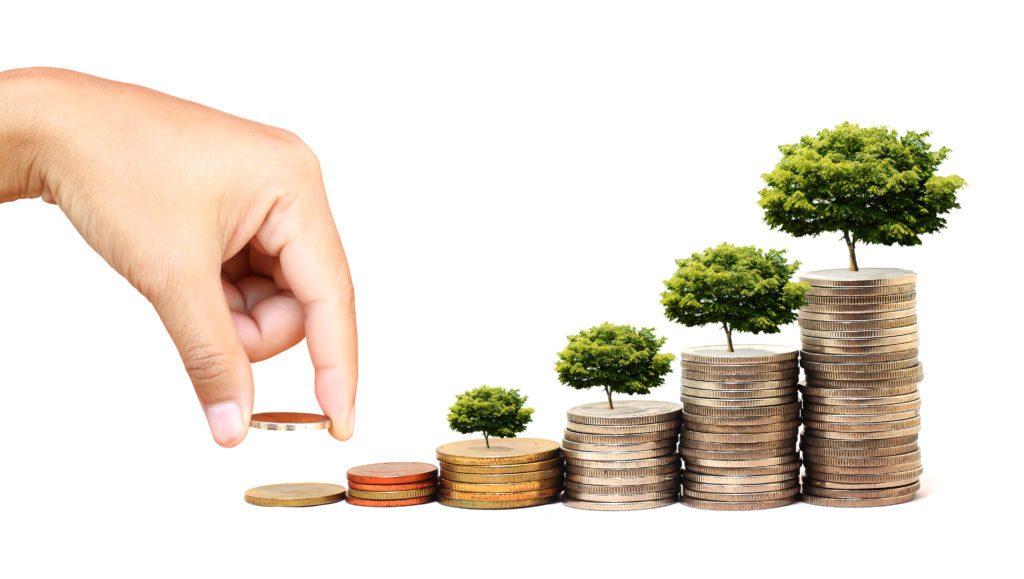8 советов о личных финансах