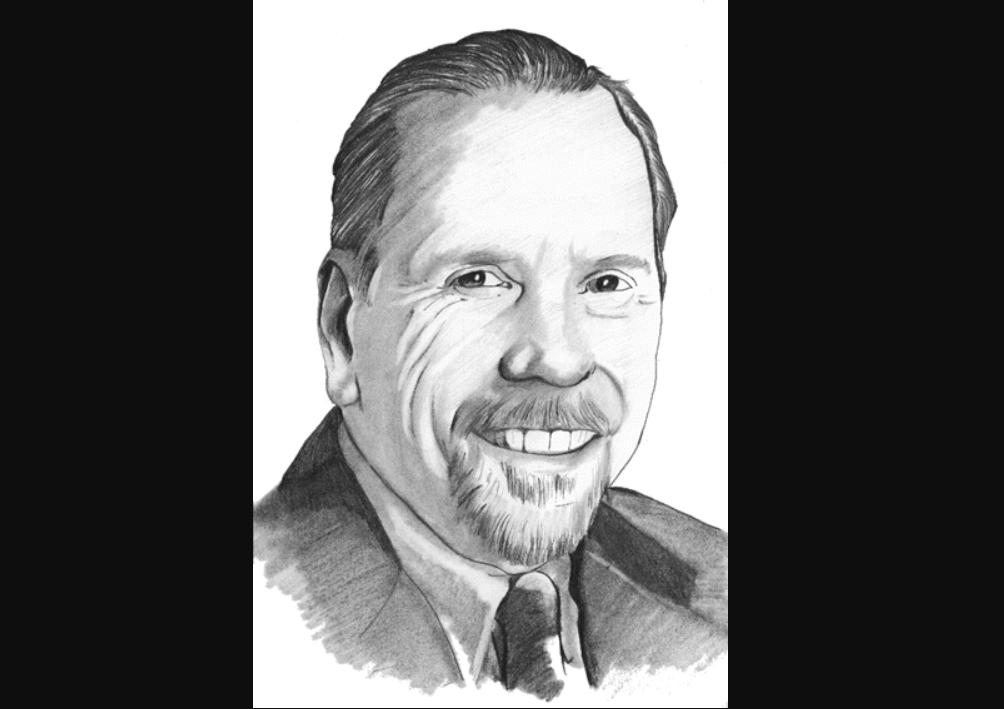 Уолтер Брессерт: успешная торговля